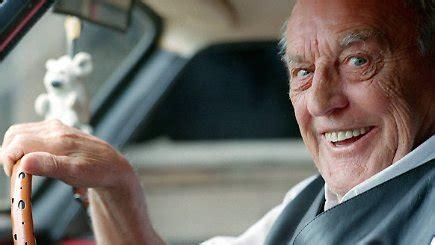 bis wann darf abtreiben f 252 hrerschein im ruhestand bis wann darf auto fahren