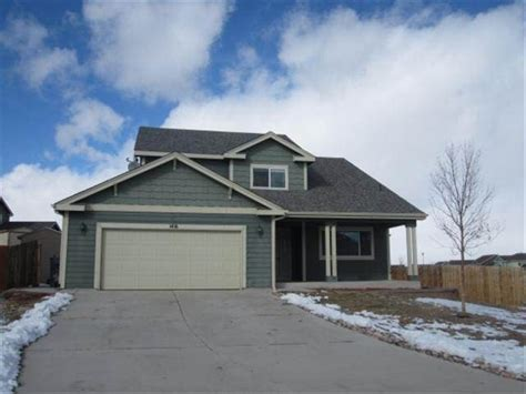 houses for sale in cheyenne wy cheyenne wyoming reo homes foreclosures in cheyenne wyoming search for reo