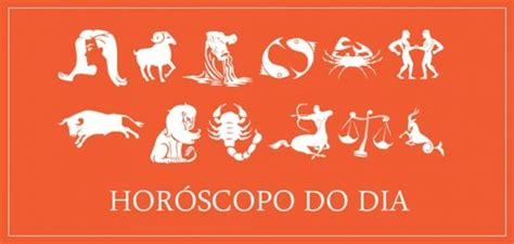 related keywords suggestions for horoscopo do dia horoscopo do dia horoscopo dia hor 243 scopo del d 237 a