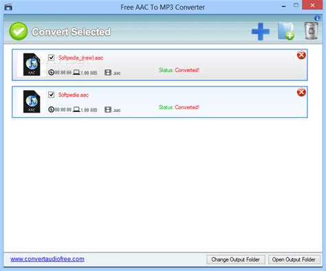 free m4a to mp3 converter free convert aac to mp3 amr ogg m4a 4 0 actiti