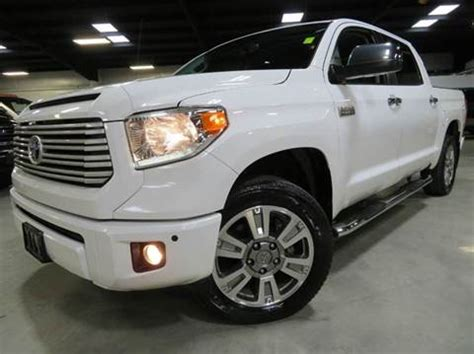used cars houston used pickup trucks alief barker auto latinos cars used cars houston used commercial trucks for sale alief tx barker tx diesel of houston
