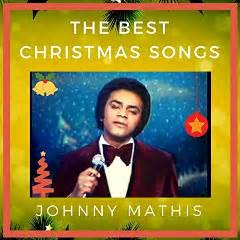 johnny best songs johnny mathis the best songs 2017 187