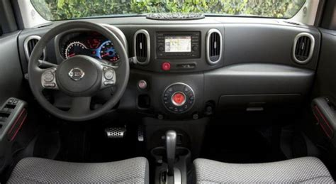 nissan cube interior backseat 2011 nissan cube owners manual nissan owners manual