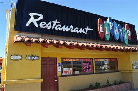 El Patio Restaurant Chula Vista el patio chula vista menu prices restaurant reviews