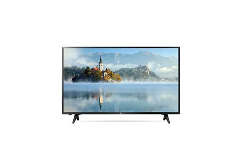 Tv Led Lg Gantung lg 43lj500m 43 inch hd 1080p led tv lg usa