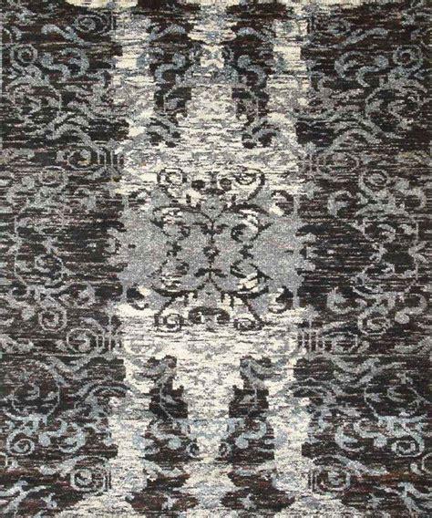 talis teppiche budapest talis teppiche