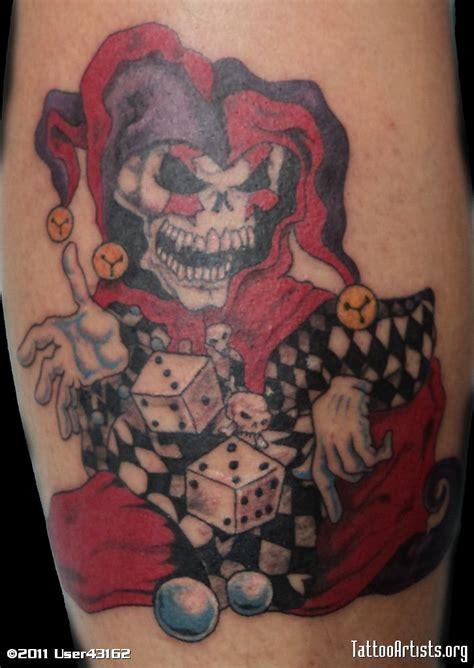 jester tattoo pinterest jester tattoos page 19 junes tattoo folder pinterest