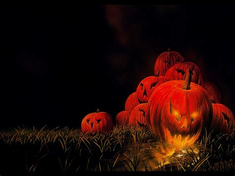 wallpaper free halloween halloween wallpapers free halloween wallpapers cool