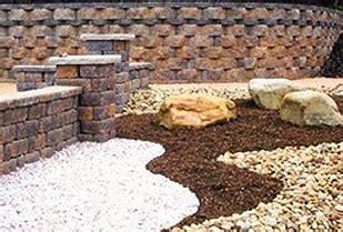 mixed soil  yard depot  cypress wholesale
