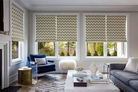 Window Blinds Cordless Roman Shades Custom Made Fabric Shades Blinds To Go