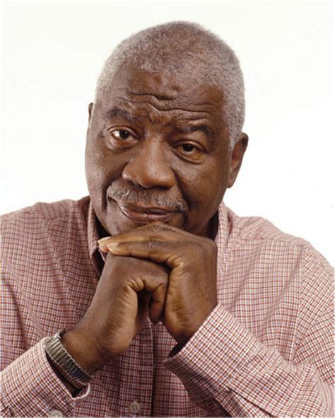 old man old man ukzambians