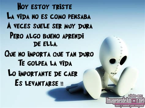 imagenes tristes con frases para whatsapp imagenes imagenes tristes con frases para whatsapp imagenes
