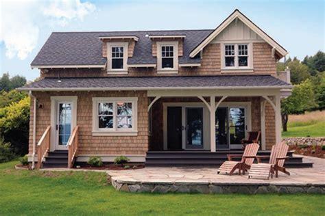 country cottage modular homes modern modular home method homes cottage series plan 1 prefab home modernprefabs