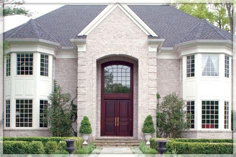 Folding Exterior Glass Doors Cost Folding Exterior Glass Doors Cost