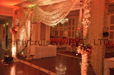 home decor in mumbai decor in mumbai kavita berry s house in bandra mumbai