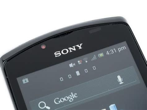 Hp Sony Neo L Terbaru spesifikasi hp xperia neo l harga sony xperia neo l mt25i november 2017 spesifikasi harga