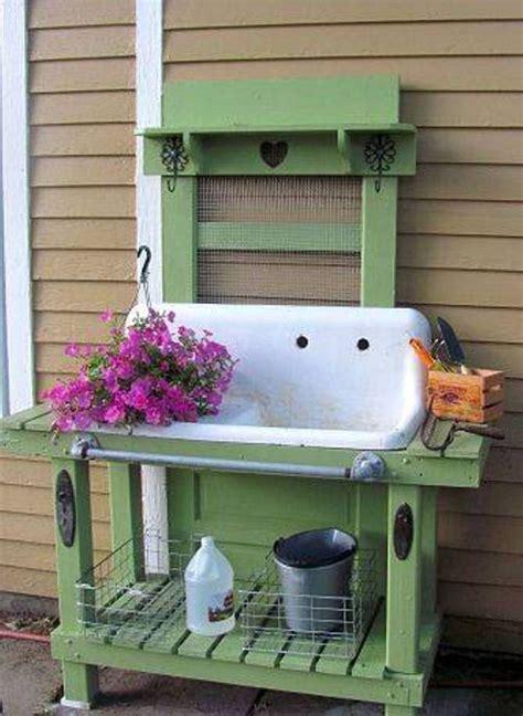 kitchen sink stand 20 inspiring stand alone kitchen sinks for a modern home