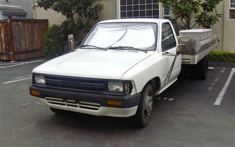 toyota 1 ton dually for sale html autos weblog
