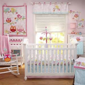 nojo birds baby bedding collection baby bedding and