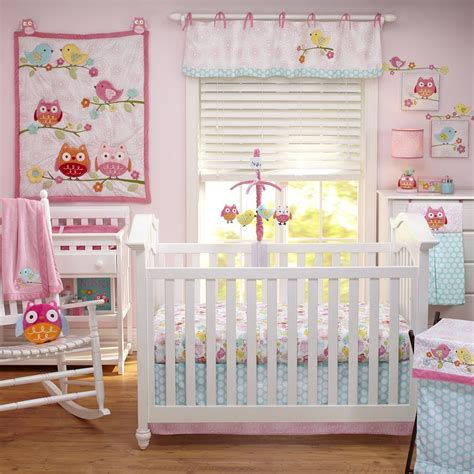 nojo baby bedding nojo love birds baby bedding collection baby bedding and