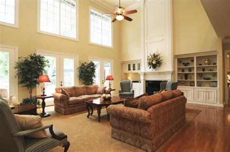 two story fireplace two story fireplace design ideas help with 2 story fireplace mirror paneling paint