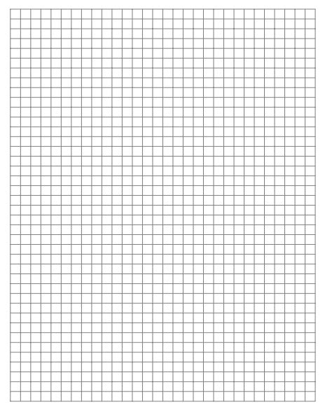 21 Free Graph Paper Template Word Excel Formats Engineering Paper Template