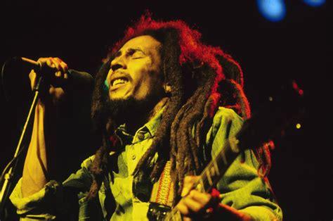 regea music origins of reggae jamaicansmusic com