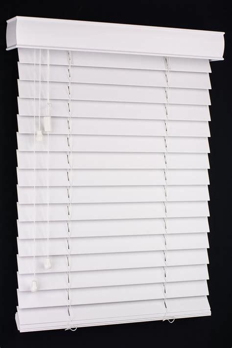 blinds blackout roller the range white pvc venetian iranews tier on venetian blinds ecowood 50mm slats