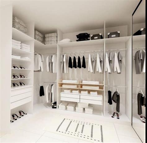 comment installer un dressing dans une chambre installer un dressing dans une chambre castorama