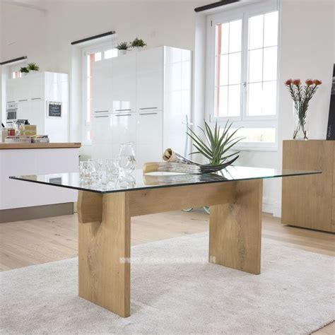 casa in legno moderna oltre 25 fantastiche idee su mobili in legno su