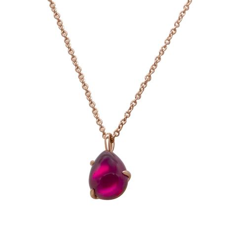listino prezzi pomellato collier pomellato pomellato luxuryzone