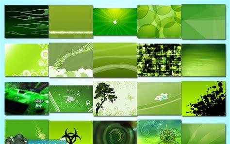 kumpulan wallpaper islami blog azis grafis kumpulan wallpaper bertema hijau green wallpapers blog