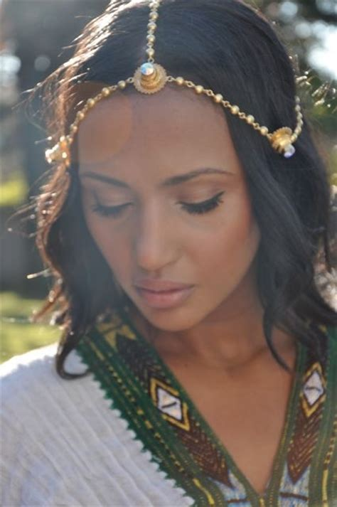 beautiful eritrean girls 17 best images about style eritrean beautiful girls and