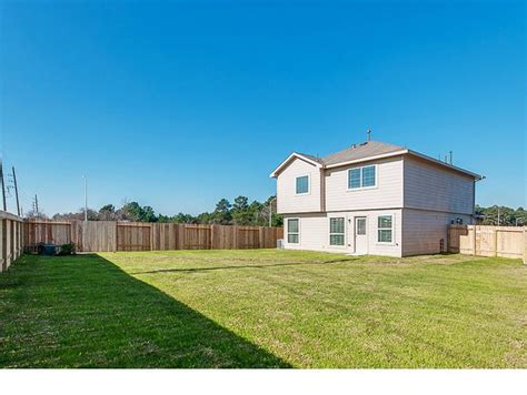 new homes in houston 77073 imperial trace