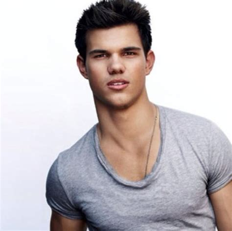 jacob black beneaththeskin twitter