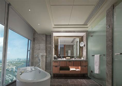 Hotel Bathroom Ideas For Your New Year Eve Best Hotel Bathrooms