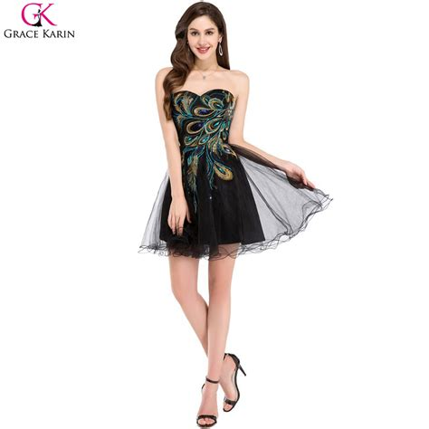 Dress Grace Dress Grace aliexpress buy black ivory sweetheart robe grace karin cocktail dresses strapless formal