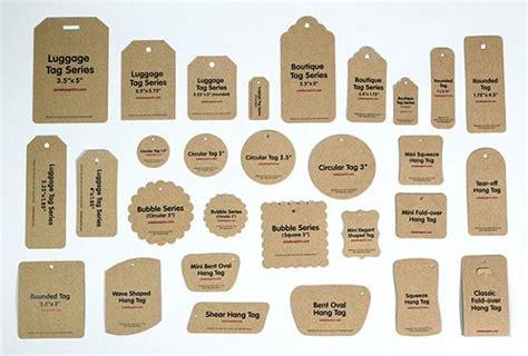swing tag size chất liệu đặc điểm c 225 ch chế tạo v 224 sử dụng m 225 c thẻ b 224 i