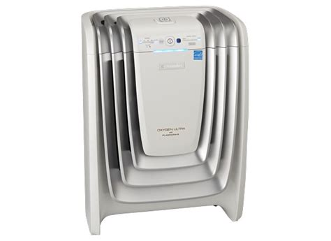 electrolux oxygen ultra el500az air purifier consumer reports