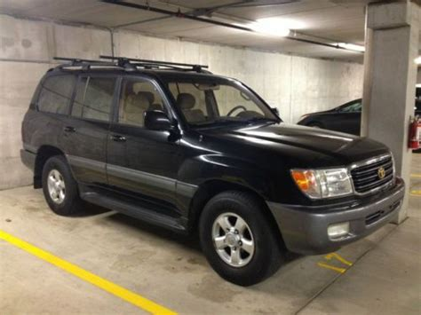 Free Lock Toyota Land Cruiser Vx80 2f toyota land cruiser for sale page 30 of 66 find or sell used cars trucks and suvs in usa