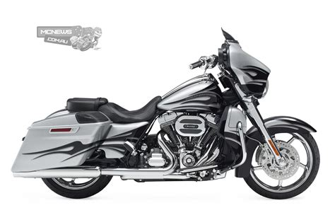 2015 harley davidson colors 2017 2018 best cars reviews