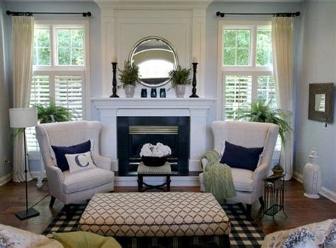 25 small living room ideas for your inspiration best 25 small living room layout ideas on pinterest