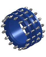 Dismantling Joint Pn16 dismantling joints tecofi valve designer