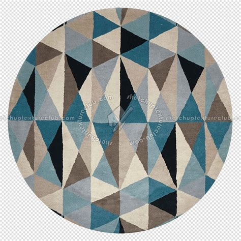Modern Patterned Rugs Contemporary Patterned Rug Texture 20008