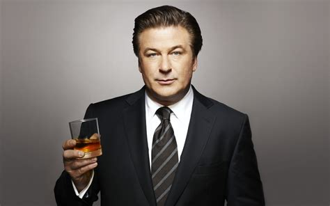 Alec Baldwin Wants To Straighten Out His 11 Year by Hear Alec Baldwin Thom Yorke Stereogum