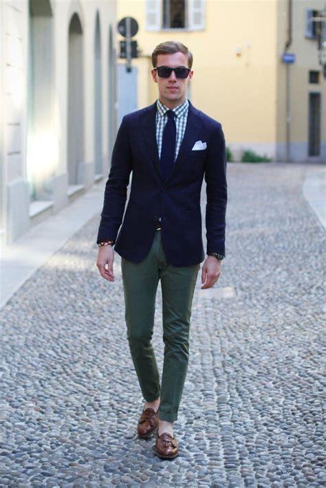 Navy Styles by Navy Blazer Olive Fashion Olive