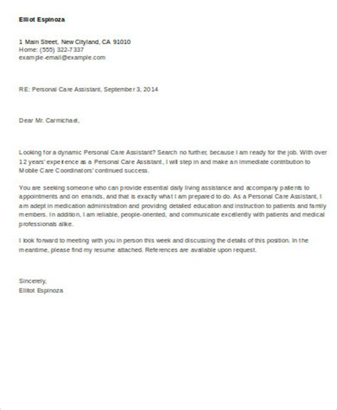 administrative assistant cover letter brooklyn resume studio