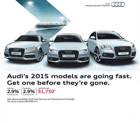 Audi Financial Services Contact by Audi Financial Services Contact Number New 2018 Audi S5