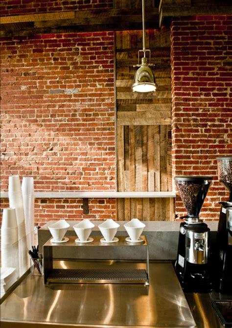 urban coffee shop thomas kuepper builder