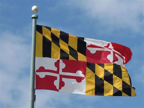 of maryland colors b1g 2013 maryland how can we something we